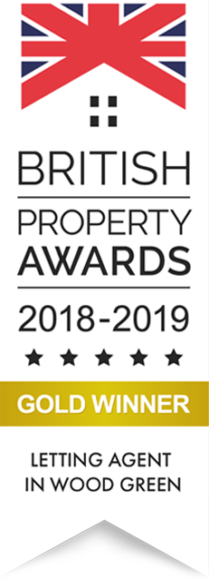 Fromes, London Letting Agent Award