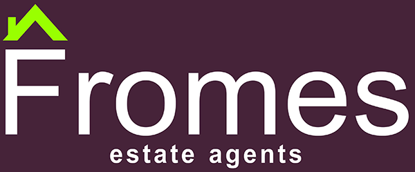 Fromes Estate Agents, London
